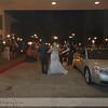 Stephanie-Ryan-Wedding-2012-802
