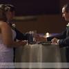 Stephanie-Ryan-Wedding-2012-386