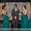 Stephanie-Ryan-Wedding-2012-445