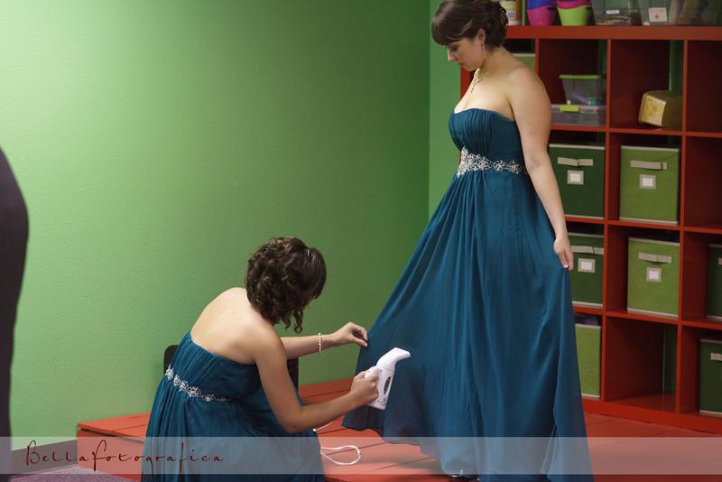 Stephanie-Ryan-Wedding-2012-153