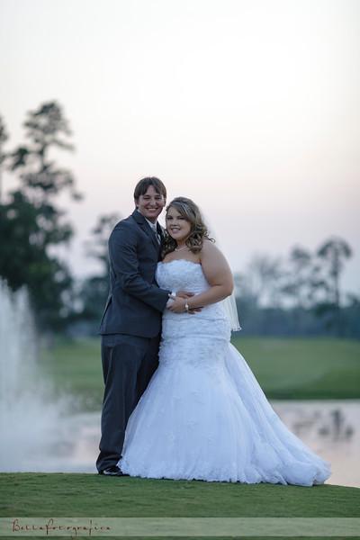 Stephanie-Ryan-Wedding-2012-553