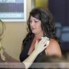 Stephanie-Ryan-Wedding-2012-159