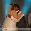 Stephanie-Ryan-Wedding-2012-615