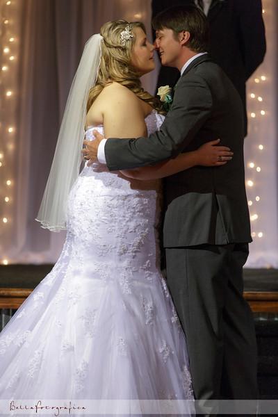 Stephanie-Ryan-Wedding-2012-415