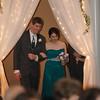 Stephanie-Ryan-Wedding-2012-311