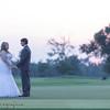Stephanie-Ryan-Wedding-2012-550