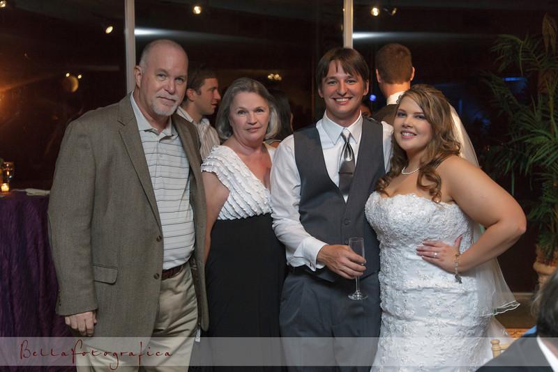 Stephanie-Ryan-Wedding-2012-705