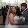 Stephanie-Ryan-Wedding-2012-507