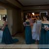 Stephanie-Ryan-Wedding-2012-140