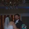 Stephanie-Ryan-Wedding-2012-529