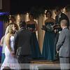 Stephanie-Ryan-Wedding-2012-357