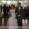 Stephanie-Ryan-Wedding-2012-505
