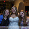 Stephanie-Ryan-Wedding-2012-638