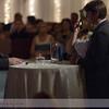 Stephanie-Ryan-Wedding-2012-393
