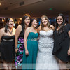 Stephanie-Ryan-Wedding-2012-708