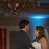 Stephanie-Ryan-Wedding-2012-513