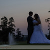 Stephanie-Ryan-Wedding-2012-558