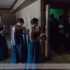 Stephanie-Ryan-Wedding-2012-288
