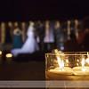 Stephanie-Ryan-Wedding-2012-403