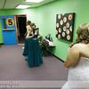 Stephanie-Ryan-Wedding-2012-127