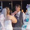 Stephanie-Ryan-Wedding-2012-655