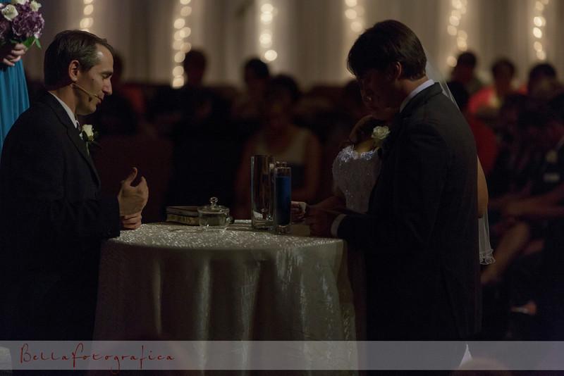 Stephanie-Ryan-Wedding-2012-387
