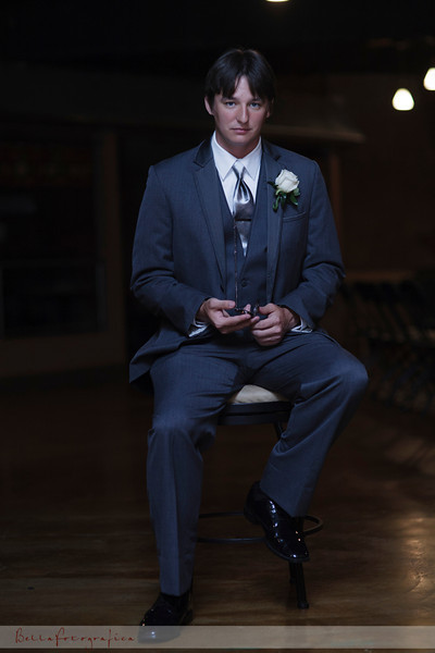 Stephanie-Ryan-Wedding-2012-254