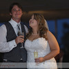Stephanie-Ryan-Wedding-2012-583