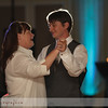 Stephanie-Ryan-Wedding-2012-621