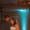 Stephanie-Ryan-Wedding-2012-526