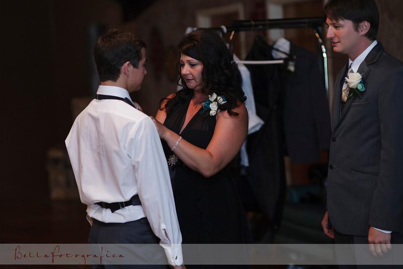 Stephanie-Ryan-Wedding-2012-262