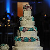 Stephanie-Ryan-Wedding-2012-469