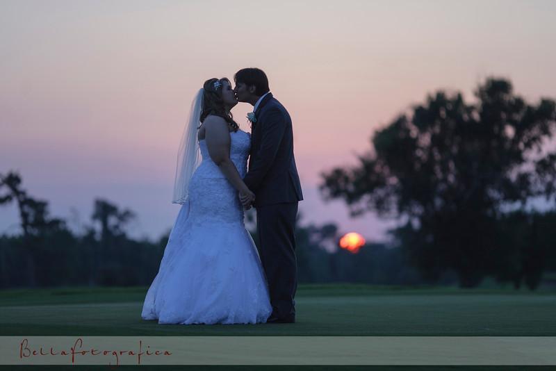 Stephanie-Ryan-Wedding-2012-543