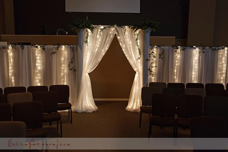 Stephanie-Ryan-Wedding-2012-092
