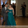 Stephanie-Ryan-Wedding-2012-493