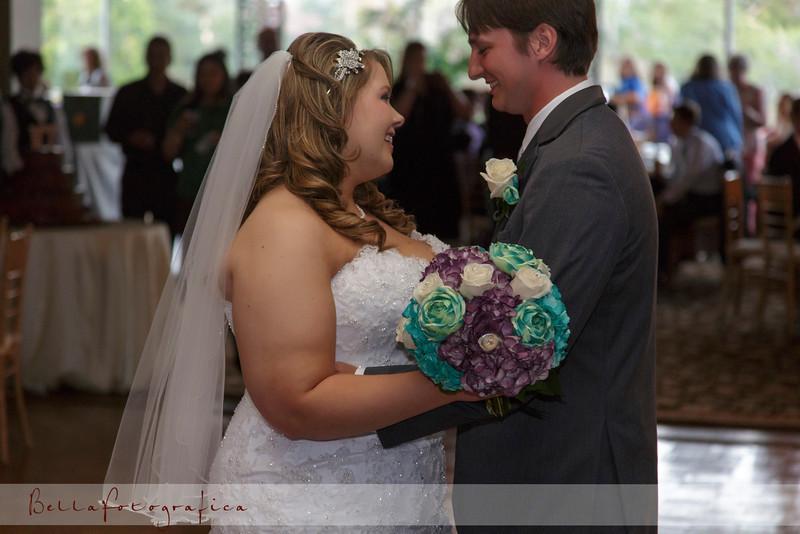 Stephanie-Ryan-Wedding-2012-508