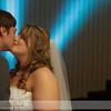 Stephanie-Ryan-Wedding-2012-524