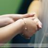 Stephanie-Ryan-Wedding-2012-122
