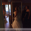Stephanie-Ryan-Wedding-2012-137