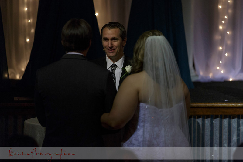 Stephanie-Ryan-Wedding-2012-379