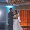 Stephanie-Ryan-Wedding-2012-516