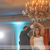 Stephanie-Ryan-Wedding-2012-534