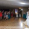 Stephanie-Ryan-Wedding-2012-740