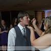Stephanie-Ryan-Wedding-2012-669