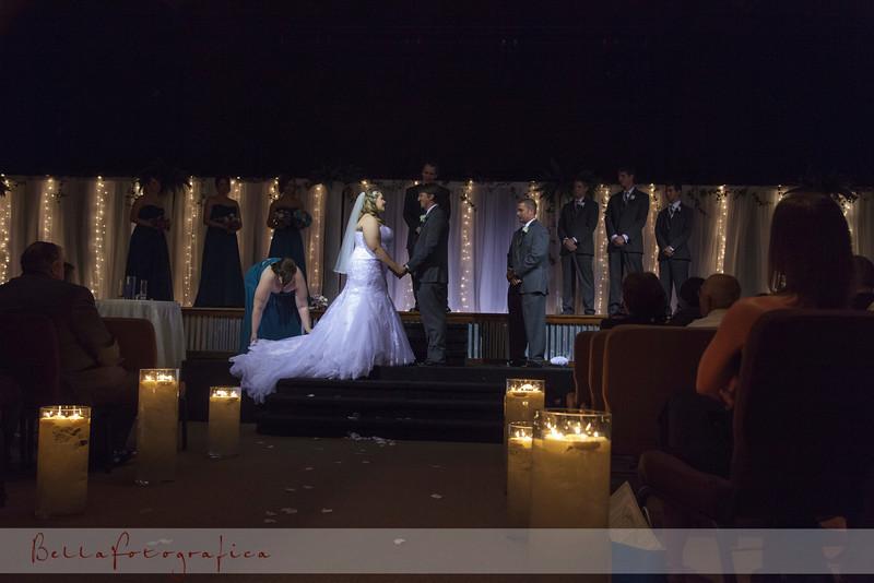 Stephanie-Ryan-Wedding-2012-400