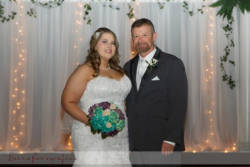 Stephanie-Ryan-Wedding-2012-152