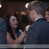 Stephanie-Ryan-Wedding-2012-264