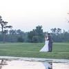 Stephanie-Ryan-Wedding-2012-565