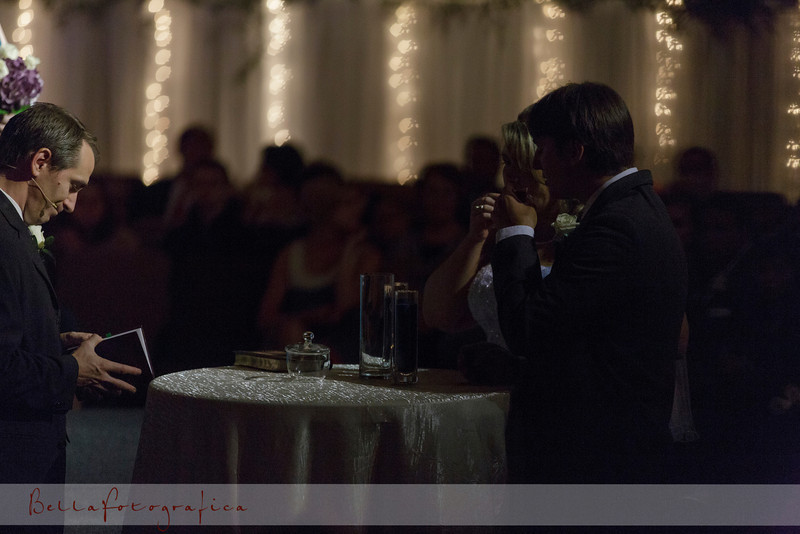 Stephanie-Ryan-Wedding-2012-391