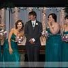 Stephanie-Ryan-Wedding-2012-446